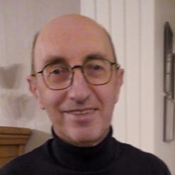 Norbert Strijmeers