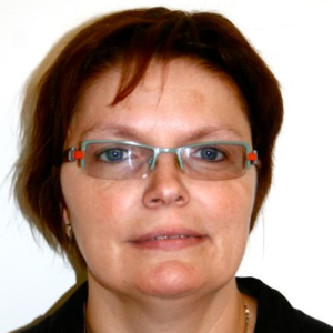 Christel Maes