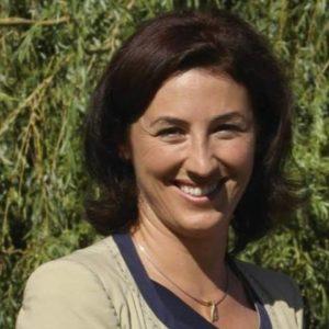 Sofie Coppens