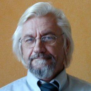 Herman De Troyer