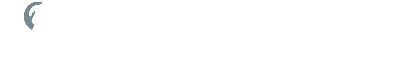 Toneelbond Hand in Hand