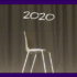 Geen toneelvoorstelling in 2020 😢